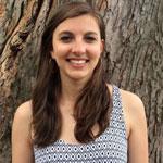 Annalena Barrett, Communications Manager, Good Food Foundation