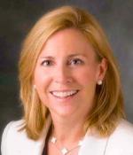 Anne Fink, President, PepsiCo Foodservice