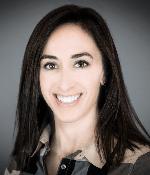 Ari Goldsmith, Vice President of Marketing, KeHE Distributors