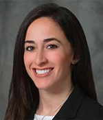 Ari Goldsmith, Executive Director of Marketing, KeHE