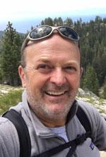 Arnaud Solandt, Co-Founder, Montchevre