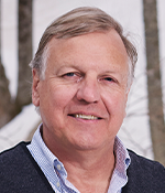 Arnold Coomb, Director of Sales and Marketing, Coombs Family Farms