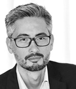 Arno Leoni, CEO, ANCO