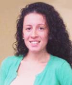 Ashley Procopio, Retail Marketing Manager, Dietz & Watson