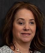 Ashley Odom, Director of Center Store Merchandising, Weis Markets