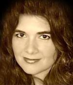 Audrey Crespo, Head of Design, Tillamook
