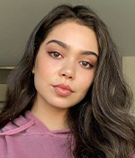 Auli'i Cravalho, Actress and Singer