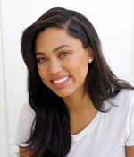 Ayesha Curry, Chef, Restauranteur, Television Host, and New York Times Bestselling Author