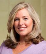 Barbara Messing, Chief Marketing Officer, Walmart