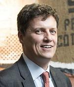 Antoine de Saint-Affrique, CEO, Barry Callebaut