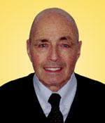 Barry Endelson, Real-Estate Broker, Aries Deith & Endelson Inc.
