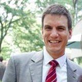 Ben Kroeplin, Digital Content Manager, Wisconsin Milk Marketing Board