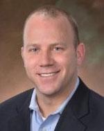 Ben Habegger, Vice President of Legal Affairs, Marsh Supermarket
