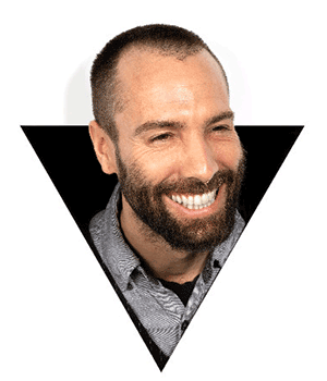 Ben Frohlichstein, Co-Founder, Co-Chief Executive Officer, Cappello's