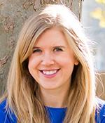 Jen Berliner, CEO, Medlie