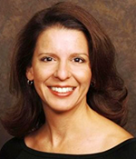 Beth Haley, Vice President of Vendor Relations, DPI Specialty Foods