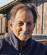 Bill Niman, President and Founder, BN Ranch