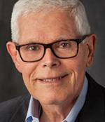 Bill Bishop, Chief Architect, Brick Meets Click
