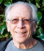 Bob Goldberg, Chief Executive Officer and Co-Founder, Earth Island