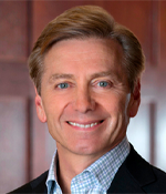 Bob Gamgort, Chairman and Chief Executive Officer, Keurig Dr Pepper