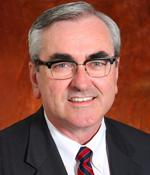 Bob Sasser, Executive Chairman, Dollar Tree