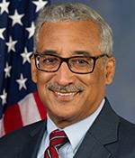 Bobby Scott, Virginia Representative