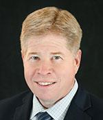 Bob Gleeson, Vice President of Fresh Merchandising, Weis Markets