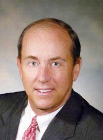 Robert R. Hermann Jr., Chairman & CEO, Hermann Companies, Inc.