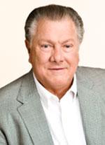 Bob Miller, CEO, Albertsons