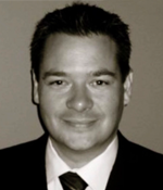 Brad Bissonnette, Vice President of Marketing and Franchise Recruitment, COBS