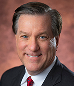 Brad Alexander, Chief Operating Officer, Flowers Foods