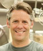 Bradley Bennett, Founder, Pacific Pickle Works