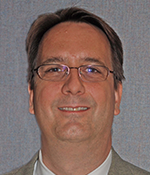Brian Bosworth, Senior Director of Center Store Merchandising and Sales, Weis Markets