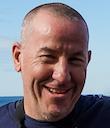 Brett Johnston, Co-Founder, Kalahari Snacks