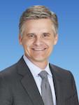 Brett Biggs, CFO, Walmart
