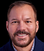 Brian Huseman, Vice President of Public Policy, Amazon