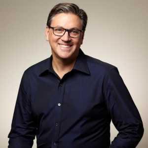 Brian Olsavsky, Chief Financial Officer, Amazon