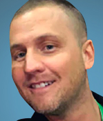 Brian White, Co-Founder and CEO, PickleSmash