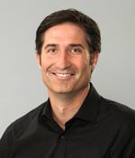 Brian Niccol, Incoming CEO, Chipotle