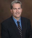 Brian Todd, Senior Vice President of Merchandising, Sysco Corporation
