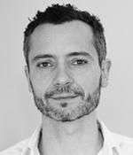 Brice LeRoy, Product Developer, General Mills