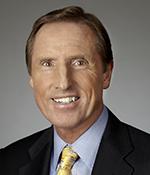 Bruce Bodaken, Chairman of Board of Directors, Rite Aid