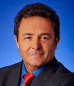 Bruce Lucia, Former Atlanta Division President, Kroger