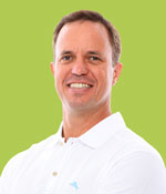 Bryan Boches, Co-Founder, Safe Catch