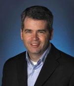 C.J. Fraleigh, Executive Chairman, Kohlberg & Company