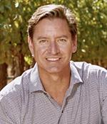 Cameron Hughes, Founder, Holy Grail Steak Co. (Photo: Medium)