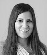 Camille Balfanz, Brand Manager, Litehouse