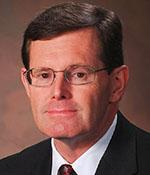 Carl E. Lee, Jr., Chief Executive Officer, Benestar Brands
