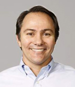 Carlos Piani, Head of Strategic Initiatives and Mergers & Acquisitions, Kraft Heinz