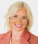Carolyn Everson, President, Instacart